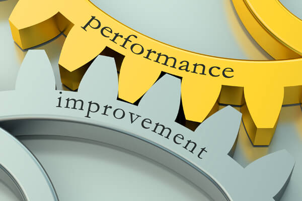 WCL Consulting Performance Improvement Solutions