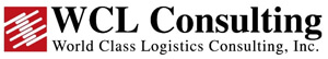 WCL Consulting
